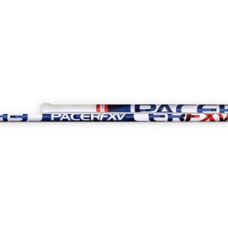 Pacer FXV Vaulting Pole
