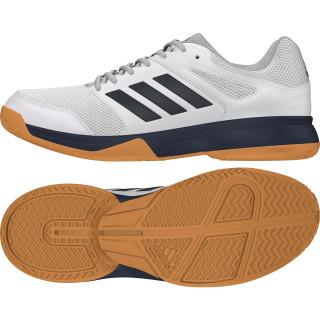 Adidas Hallenschuh Speedcourt M