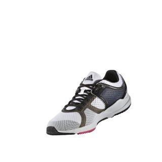 Adidas Crazymove CF W weiss/schwarz