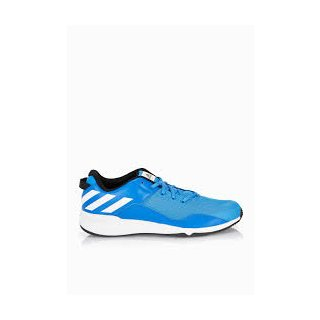 Adidas Crazymove CF M blau 44