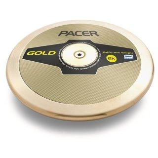 Pacer Gold 2 kg