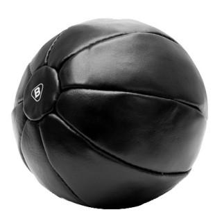 Polanik Medizinball Synthetisches Leder