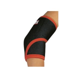 Nordic Thermopad Elbow Basic