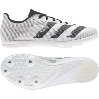 Adidas Kinder/Unisex Allround