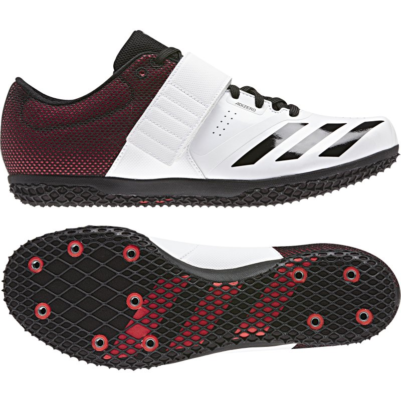 low priced 407e4 95f22 Adidas High Jump, CHF 139.00