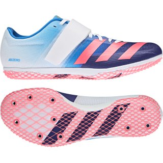 outlet store e4849 12c81 Adidas High Jump ...