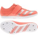 Adidas High Jump