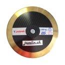 Polanik Carbon Diskus Premium Line 2014