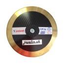 Polanik Carbon Diskus Premium Line 2014 2kg