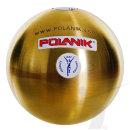 Polanik Wettkampfkugeln aus Messing IAAF zertifiziert