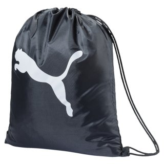 Puma PowerCat 5.12 Gym Sack schwarz