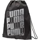 Puma PowerCat 5.12 Gym Sack schwarz - weiss
