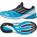 Adidas Tempo m (Boost)