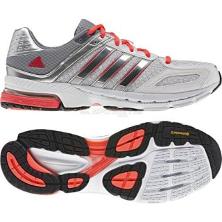 Adidas Supernova Sequence (Boost)