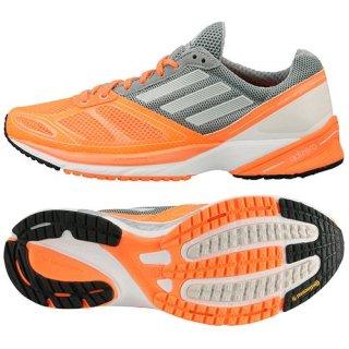 Adidas Tempo w (Boost)