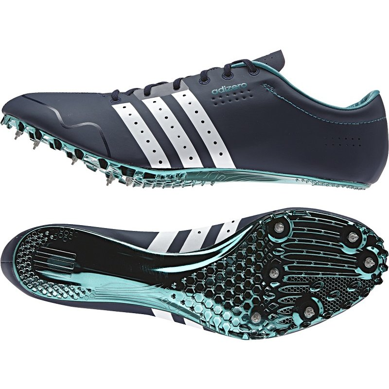 Adidas Performance Adizero Finesse Track Shoe
