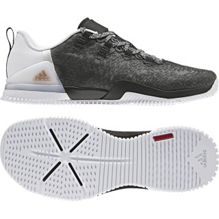 Adidas CrazyPower W