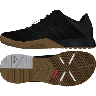 Adidas CrazyPower M