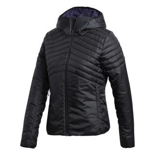 Adidas W Cytins Jacket - black