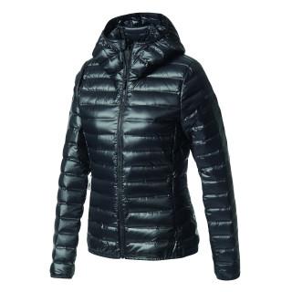 Adidas W Terrex Down Hodded Jacket