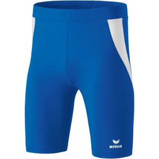 SHORT TIGHT Herren
