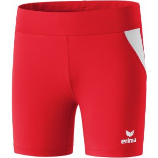 SHORT TIGHT Damen
