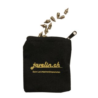 Javelin.ch Spikes 22Stk x 9mm