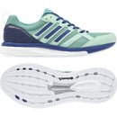 Adidas Tempo (Boost) 42 Tempo 9W clear mint