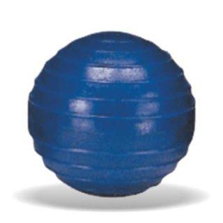 600g, blau