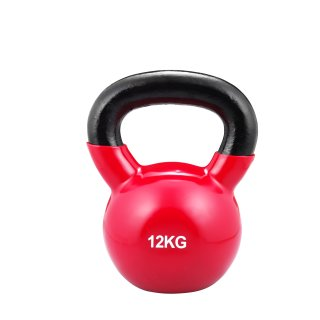 12 kg (rot)